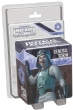 Star Wars : Imperial Assault – General Sorin Villain Pack